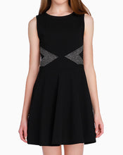 Load image into Gallery viewer, The Leah Dress (Tween)