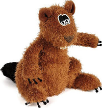 Load image into Gallery viewer, Sigikid Plush Beast - River Rafter