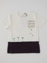 Load image into Gallery viewer, Boy's Tee shirt