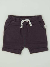 Load image into Gallery viewer, Boy's shorts