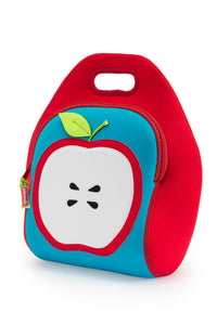 Apple of my eye Lunch bag