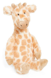 Jellycat Stuffed Animal - Sweetie Giraffe