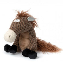 Load image into Gallery viewer, Sigikid Plush Beast - Barn Balthasar