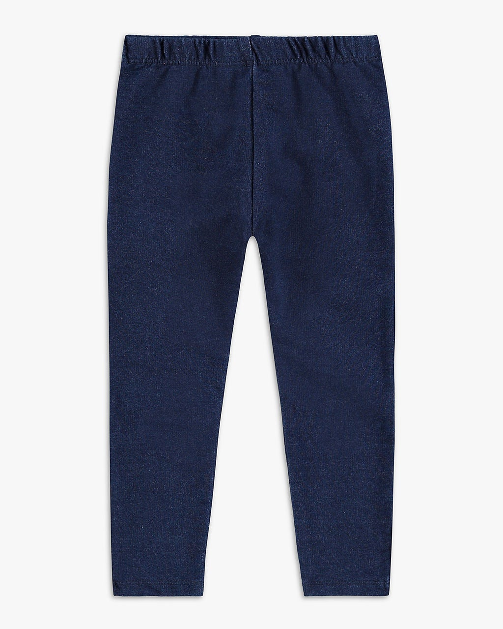 Splendid Girl's Indigo Legging