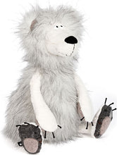 Load image into Gallery viewer, Sigikid Plush Beast - Icy Love