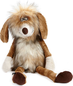 Sigikid Plush Beast - Puffy Moffy
