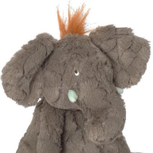 Load image into Gallery viewer, Moulin Roty Plush Toy - Bo The Elephant