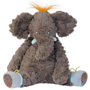 Moulin Roty Plush Toy - Bo The Elephant