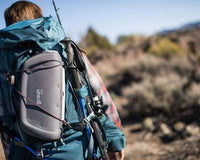 Best Gifts in 2019 For Preppers | Survival Gear Systems