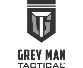 Grey Man Tactical