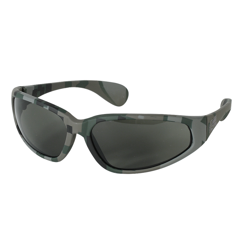 Voodoo Tactical Military Glasses