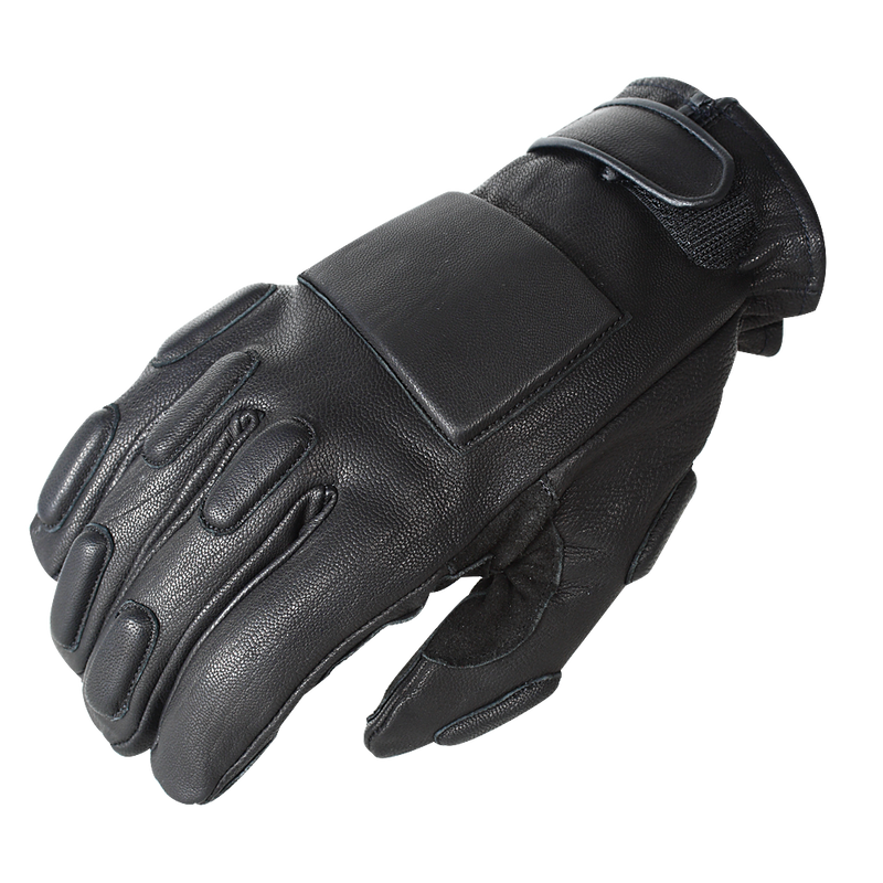 Voodoo Tactical Rapid Rapel Gloves - Full Finger