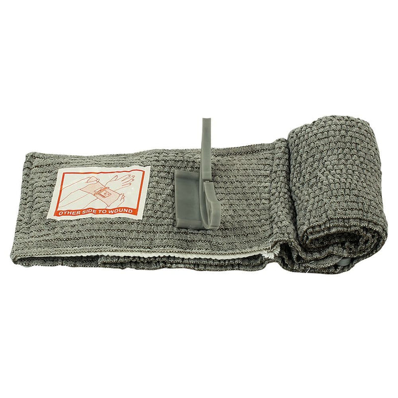 Voodoo Tactical Emergency Compression Bandage