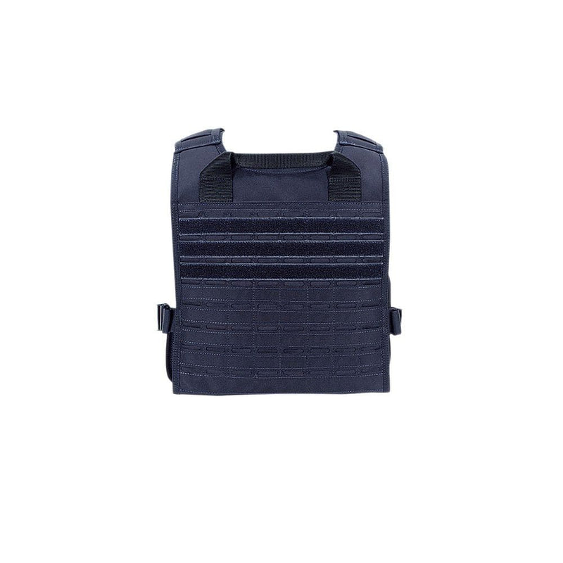 Voodoo Tactical Valor Standard R.C.C. Plate Carrier