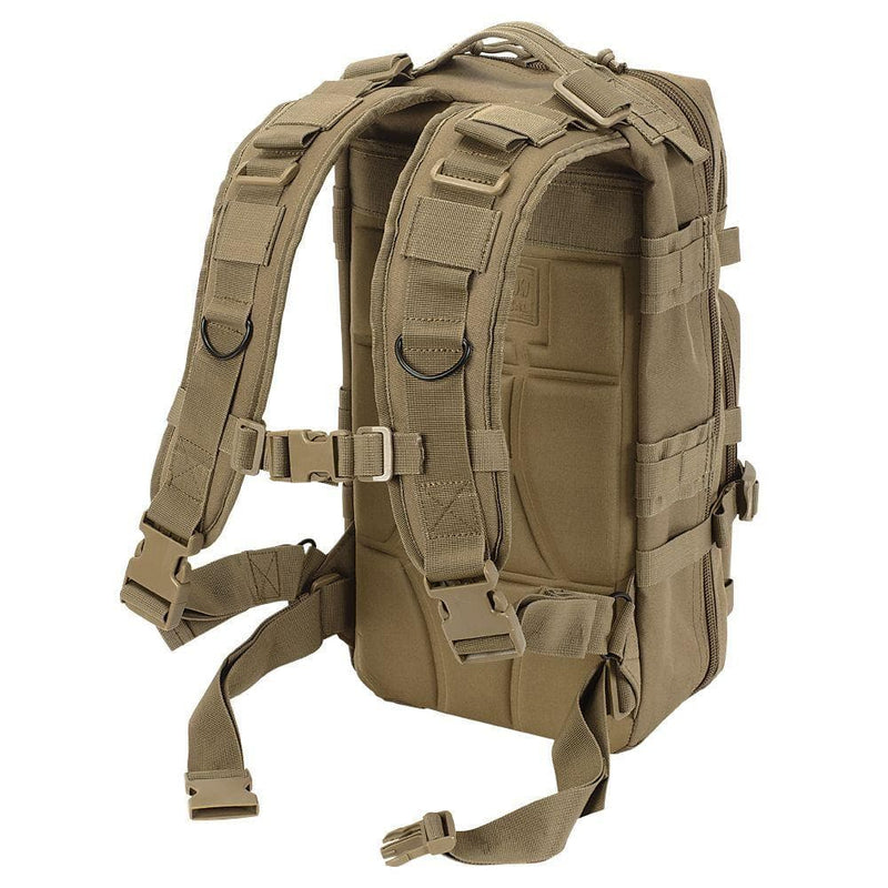 Voodoo Tactical Level Il Assault Pack