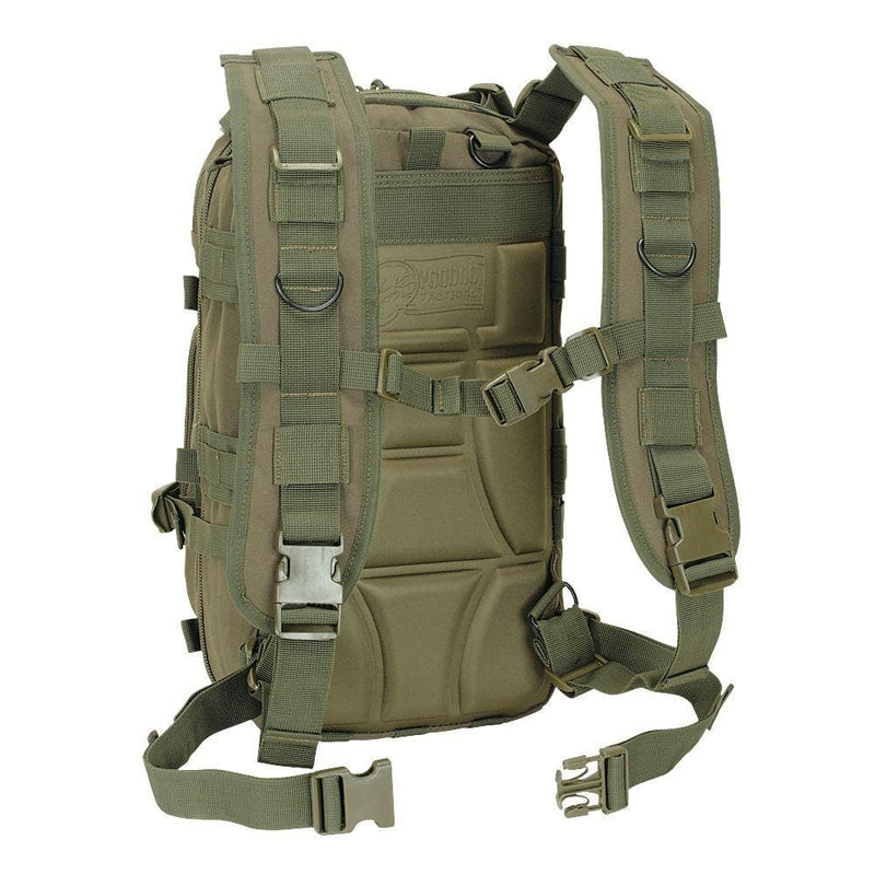Voodoo Tactical Level Ill Assault Pack