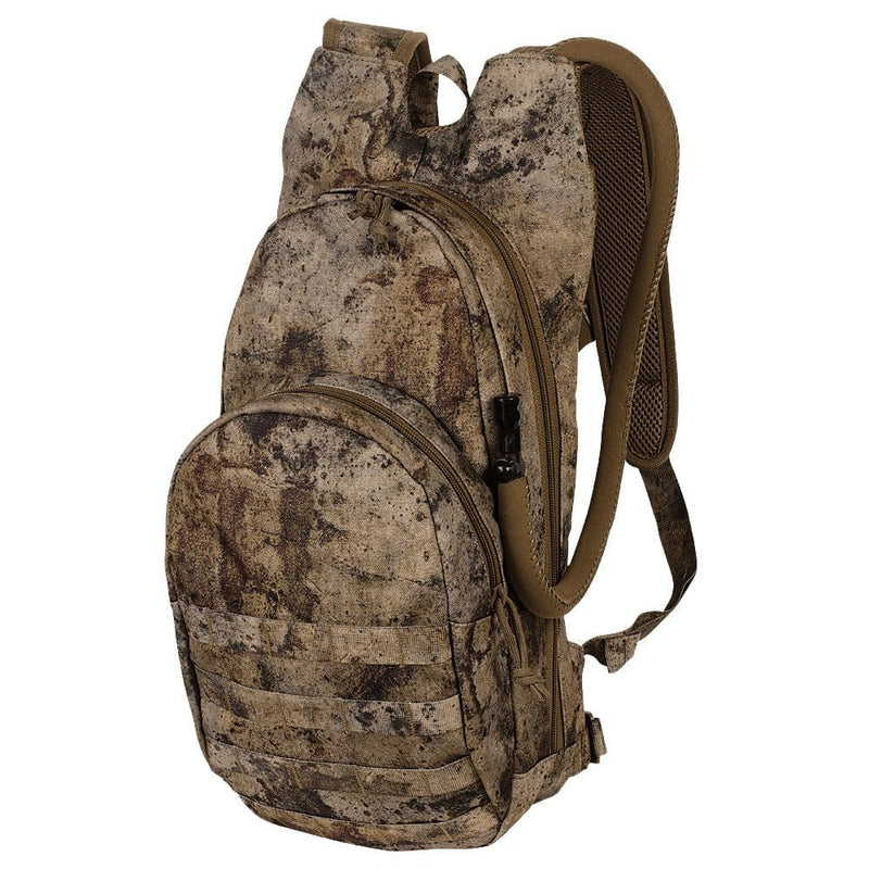 Voodoo Tactical MSP-3 Expandable Hydration Pack