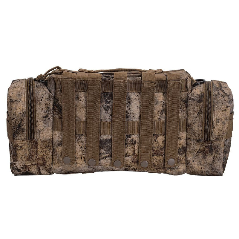 Voodoo Tactical Enlarged 3-Way Deployment Bag