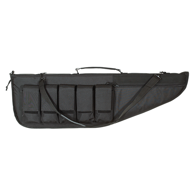 Voodoo Tactical Protector Rifle Case
