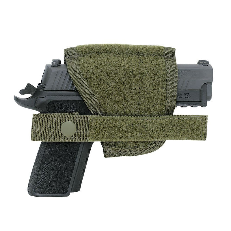 Voodoo Tactical Hide-a-Weapon Fannypack