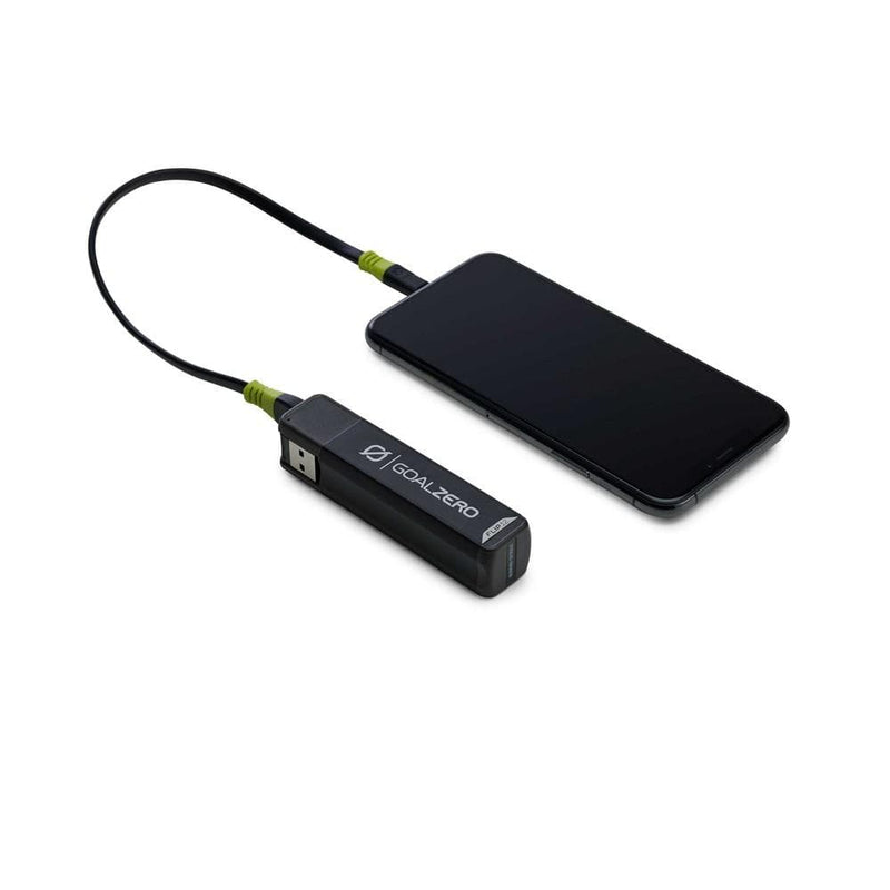 Goal Zero Flip 12 Compact Power Bank