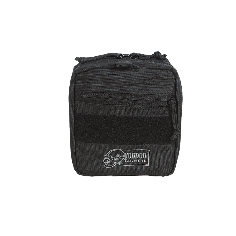 Voodoo Tactical RIP-Away Medic Pouch