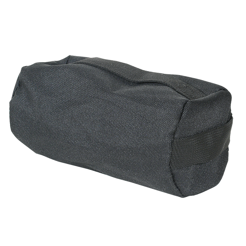 Voodoo Tactical Rifle Bean Bag