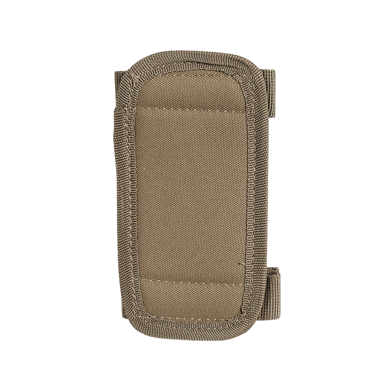 Voodoo Tactical Molle Adapter