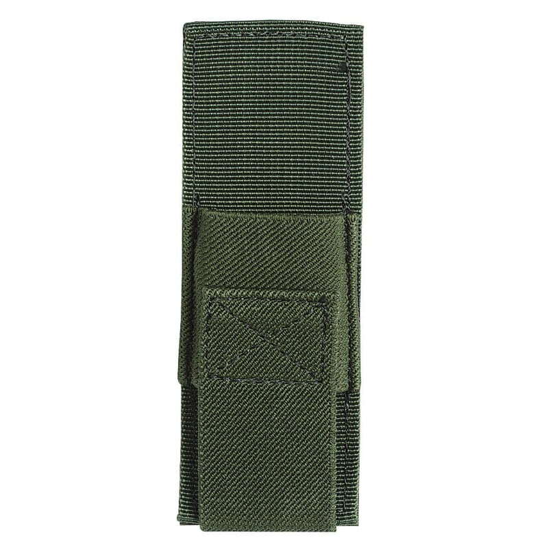 Voodoo Tactical Removable Single Pistol Mag Pouch