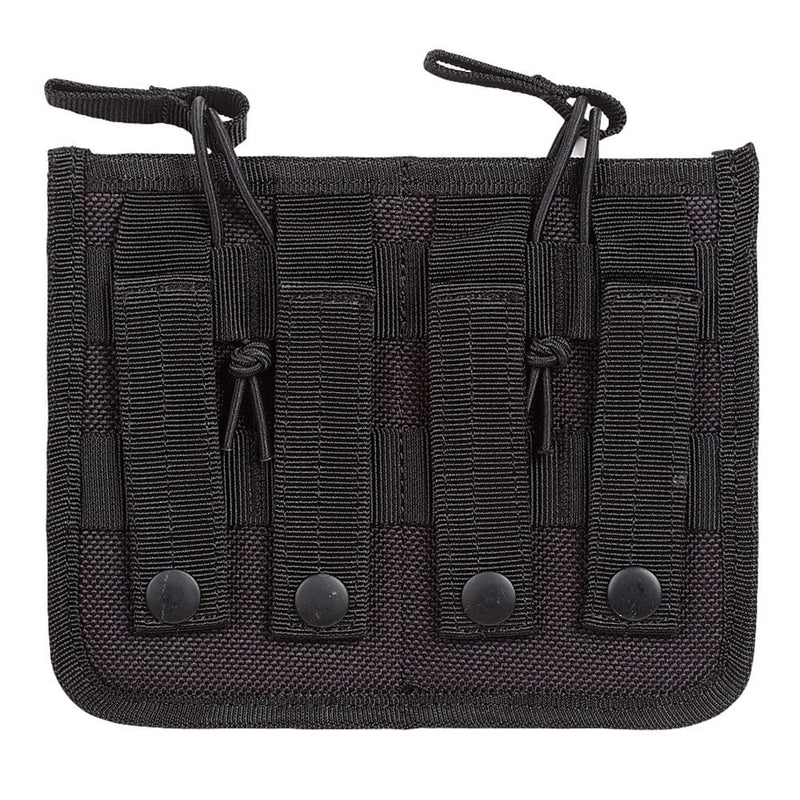 Voodoo Tactical Molded M4/m16 Mag Pouch