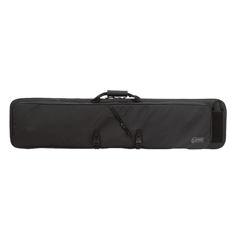 Voodoo Tactical TGR - Two Gun Ready Case