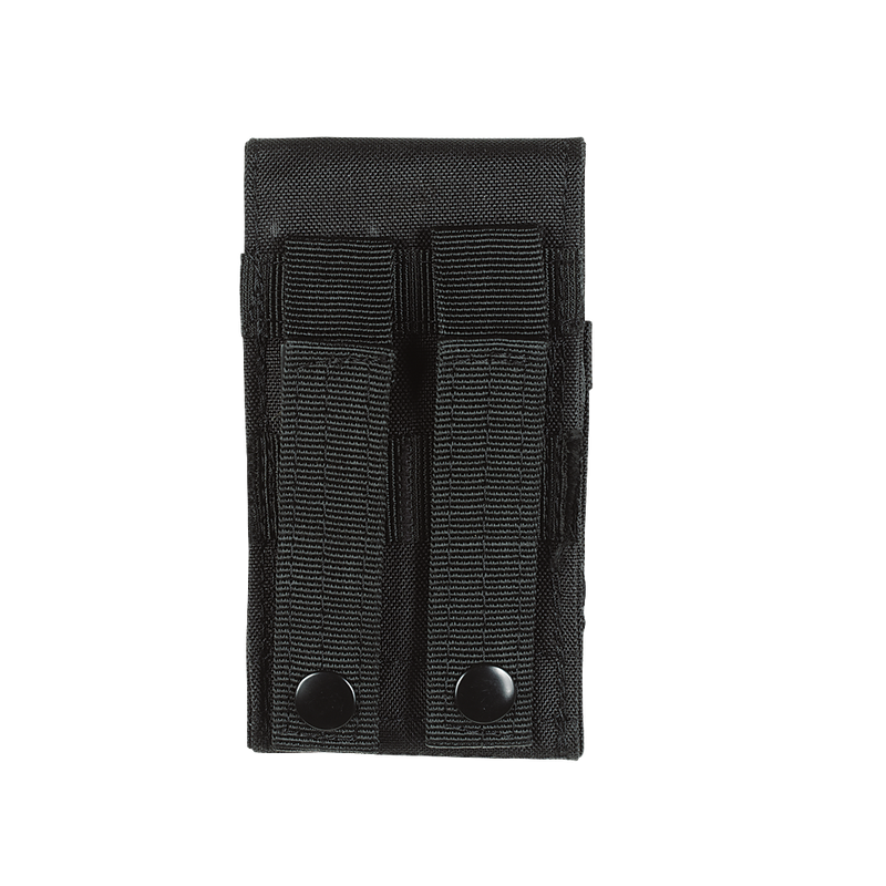 Voodoo Tactical Cell Phone Pouch