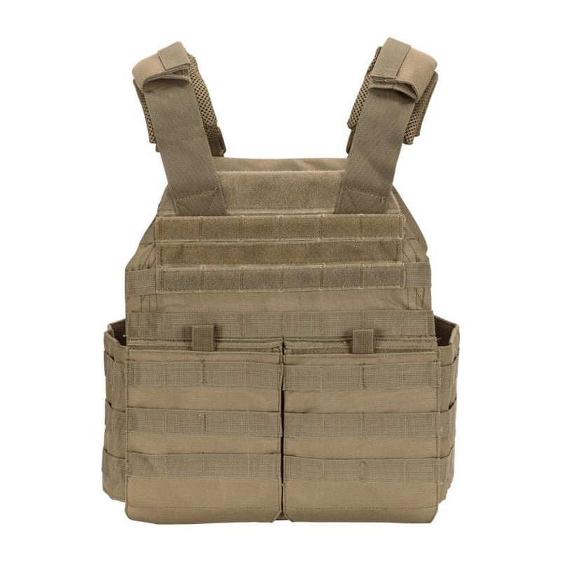 Voodoo Tactical X-Lite Gen ll Plate Carrier