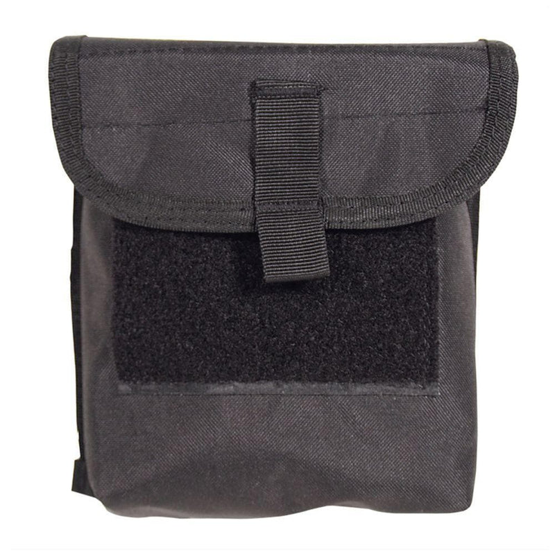 Voodoo Tactical 100 Round M240 Ammo Pouch