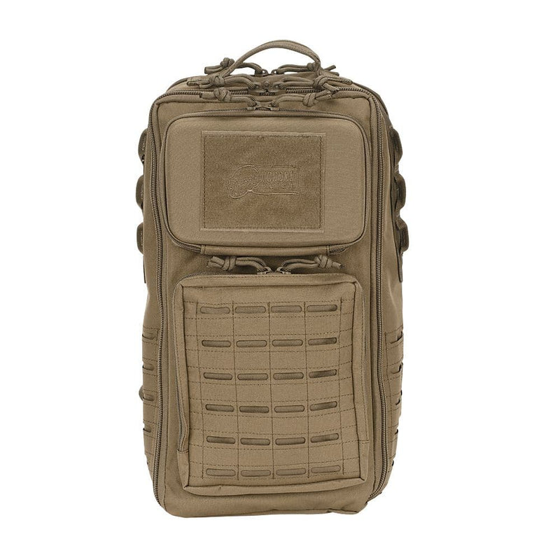 Voodoo Tactical Hydro Runner/Recon Pack