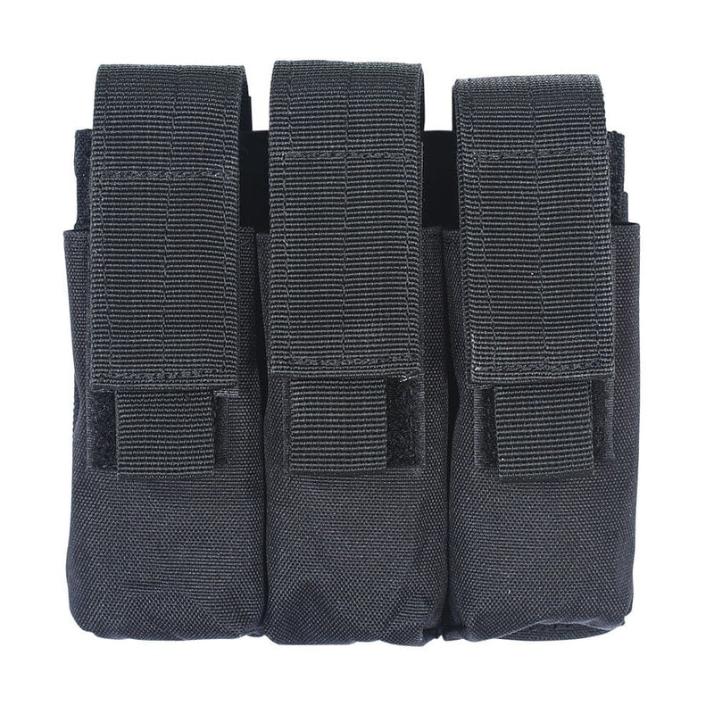 Voodoo Tactical Pistol Mag Pouch
