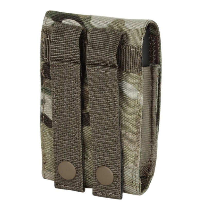 Voodoo Tactical 308 Mag Pouch