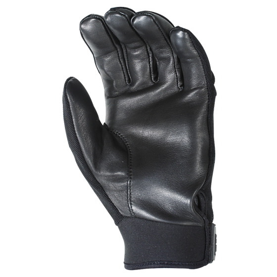 Voodoo Tactical Spectra Gloves