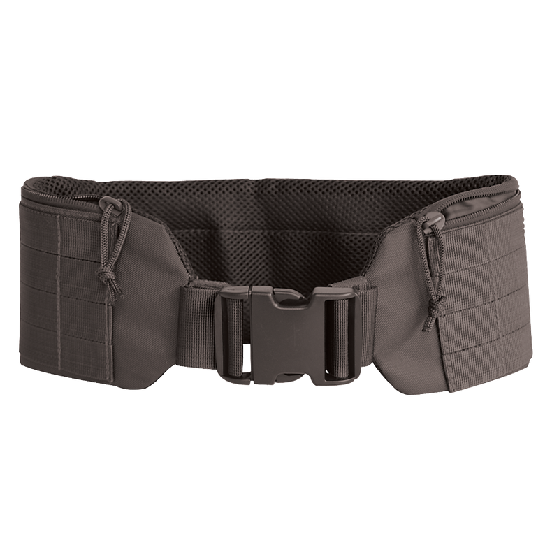 Voodoo Tactical Adjustable Padded Gear Belt