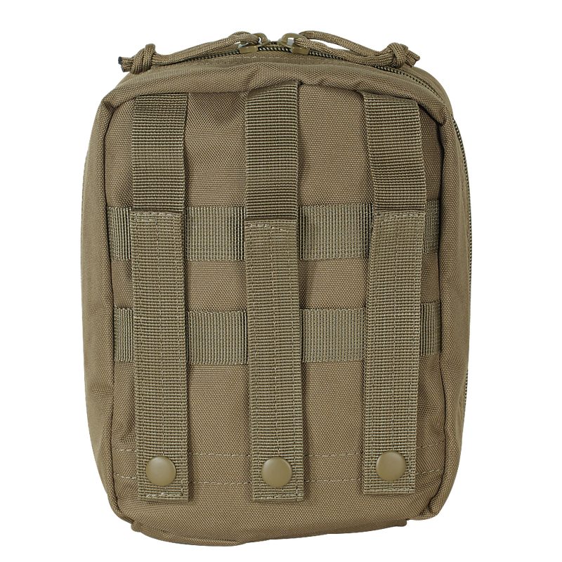 Voodoo Tactical Enlarged EMT Pouch