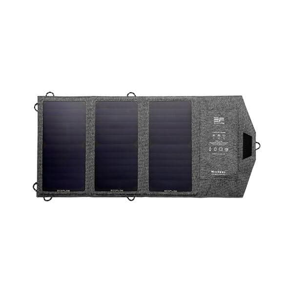 EcoFlow 21W Solar Panel Charger