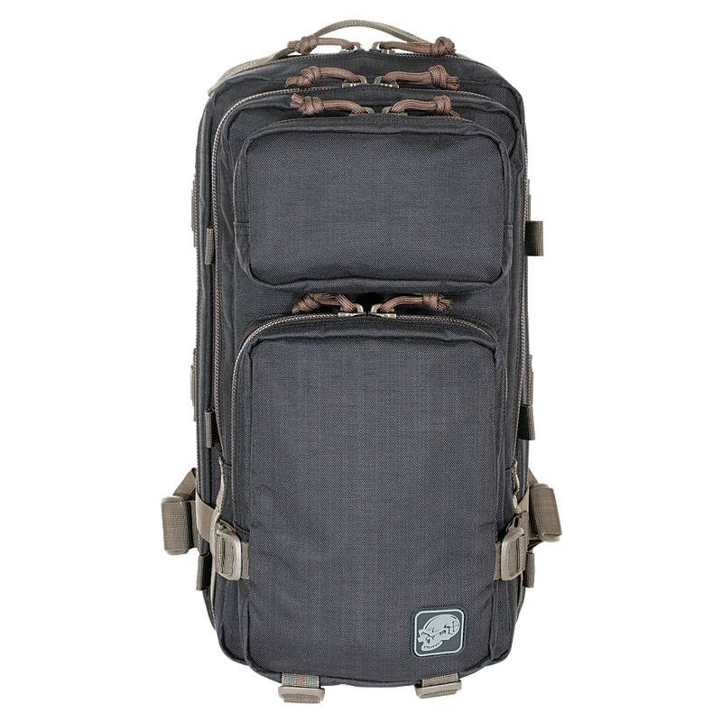 Voodoo Tactical Discreet Level Ill Pack