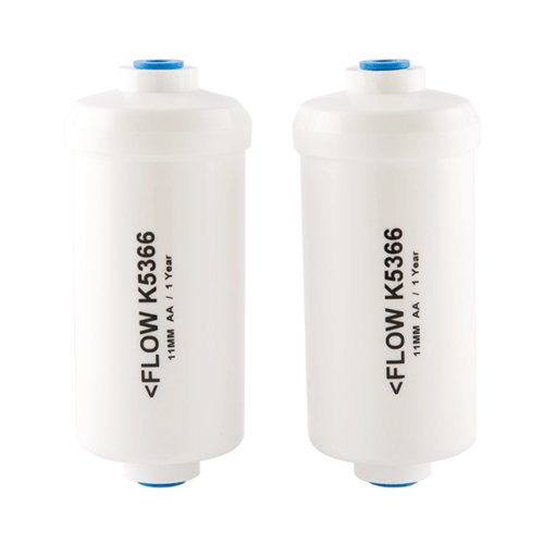 Berkey Fluoride Water Filter- PF2 (Set of 2)