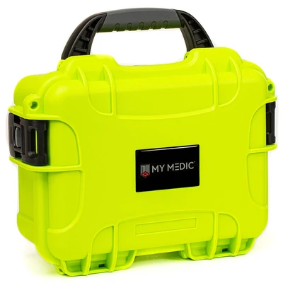 MyMedic Boat Medic | First Aid Kit