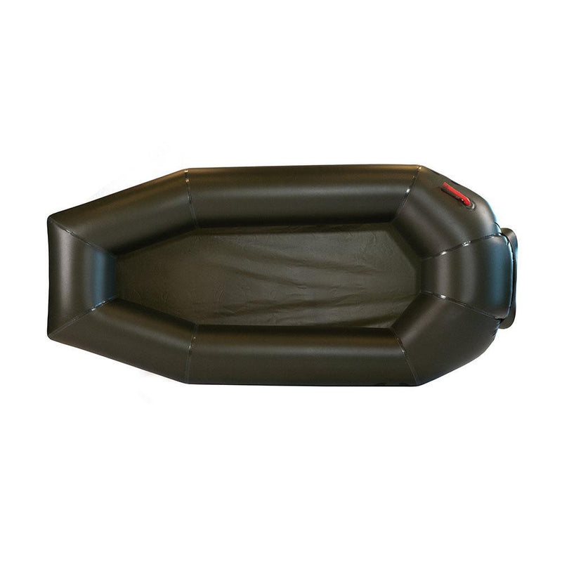 Uncharted Supply Co Rapid Raft