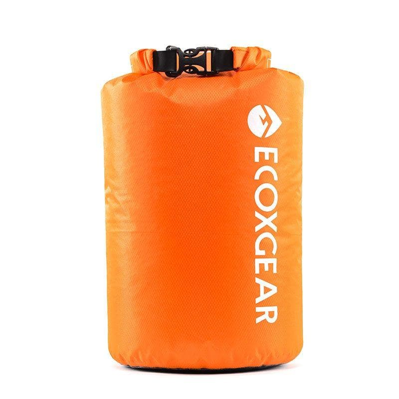 ECOXGEAR Waterproof Dry Bag
