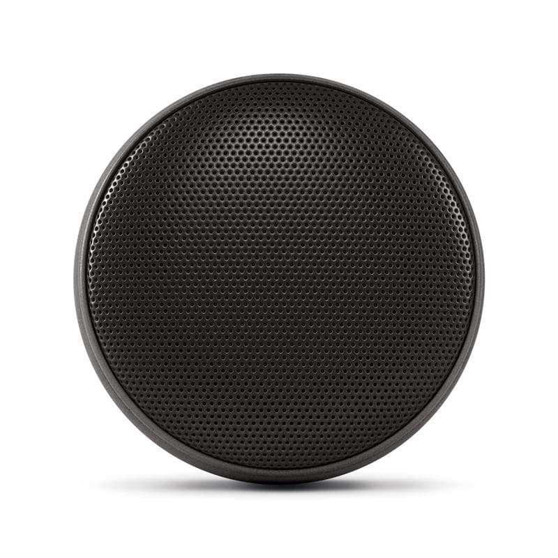 ECOXGEAR EcoDrop Waterproof Bluetooth Speaker