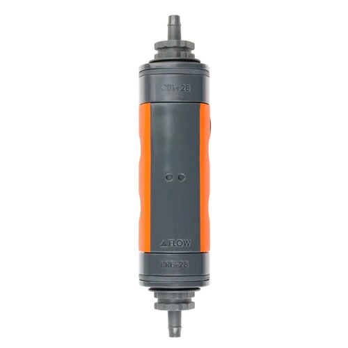 Renovo Water MUV OUT+28 Connector Replacement