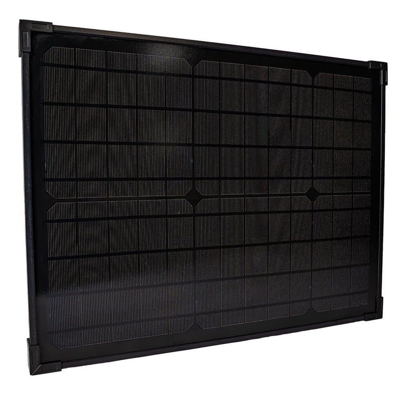 Lion Energy 20 Watt GO Solar Panel