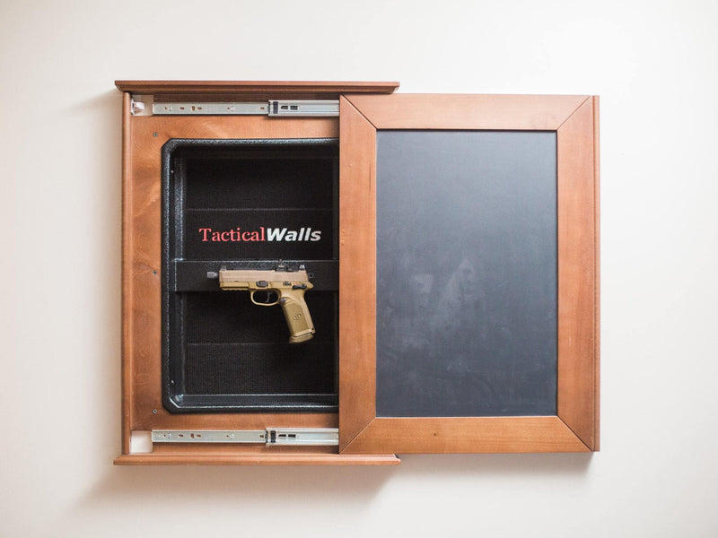 Tactical Walls MODWALL Hide-A-Mag